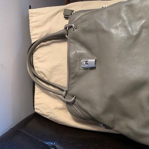 Marc Jacob Women bag